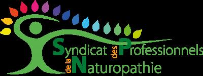 logo2-snp