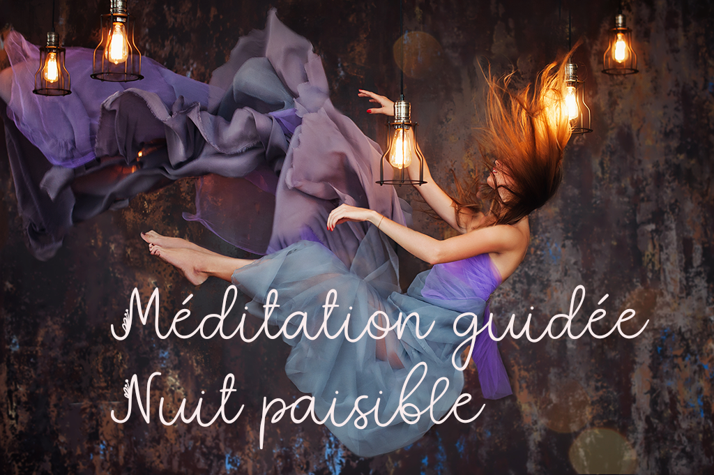 meditation_guidee_nuit_paisible